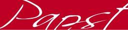 cropped-Papst-Logo-2-255x61