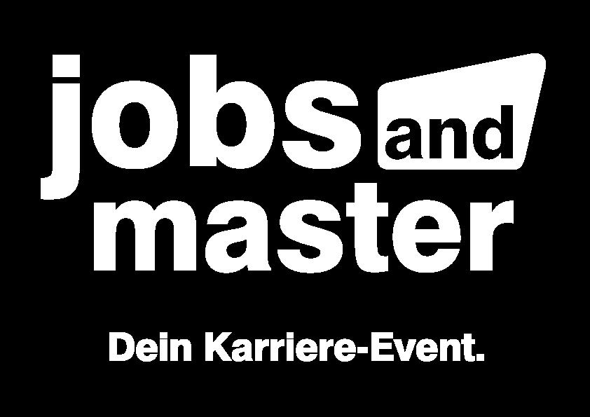Logo_jobsandmasters_Event_weiss_rgb